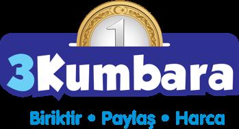 logo-3k1