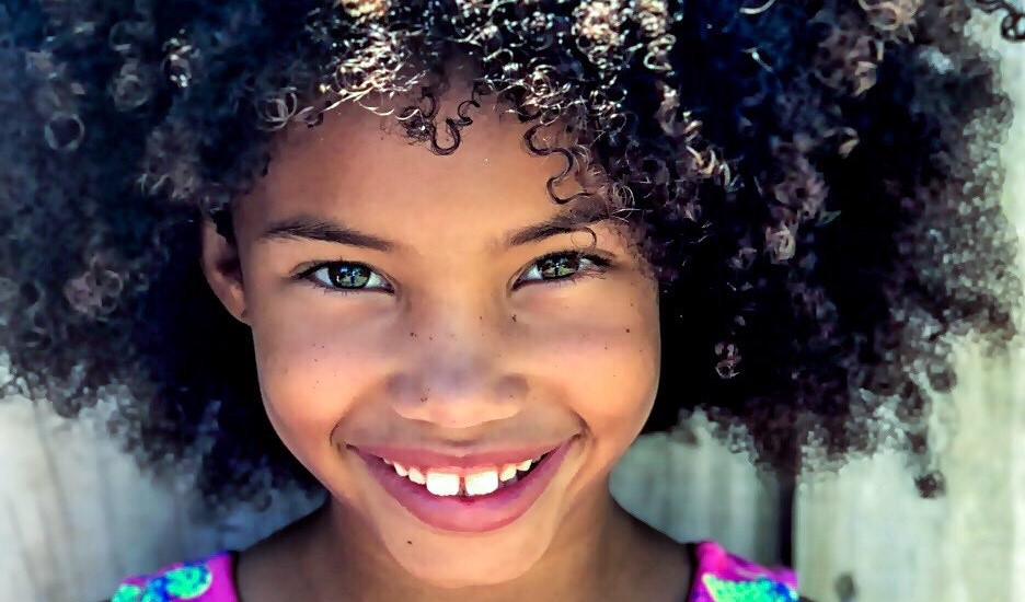 afro-beautiful-child-1068205-2